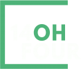 CROPPED 14OhFour Logos-03 copy